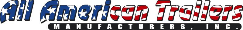 allamericanboattrailers.com logo